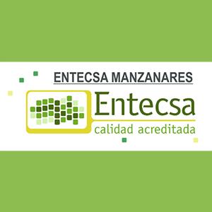 entecsa_geologia