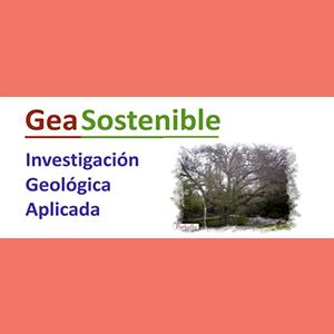 gea_sostenible_geologos