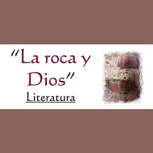 libro_pedro_rincon