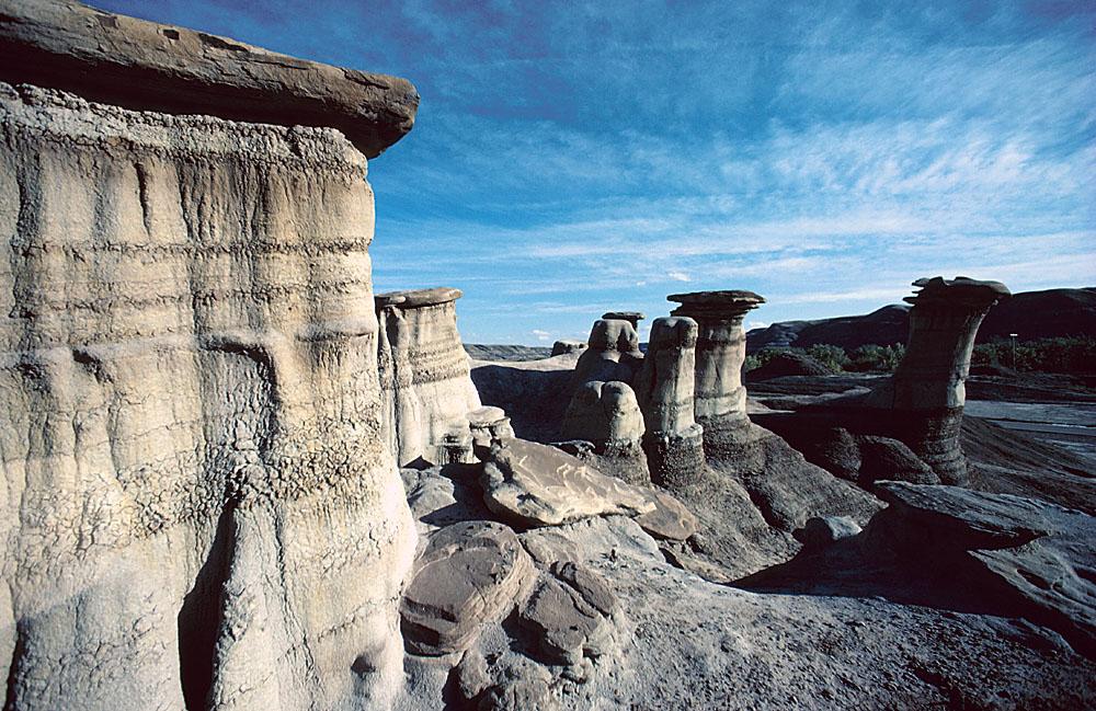 rocas_geasostenible