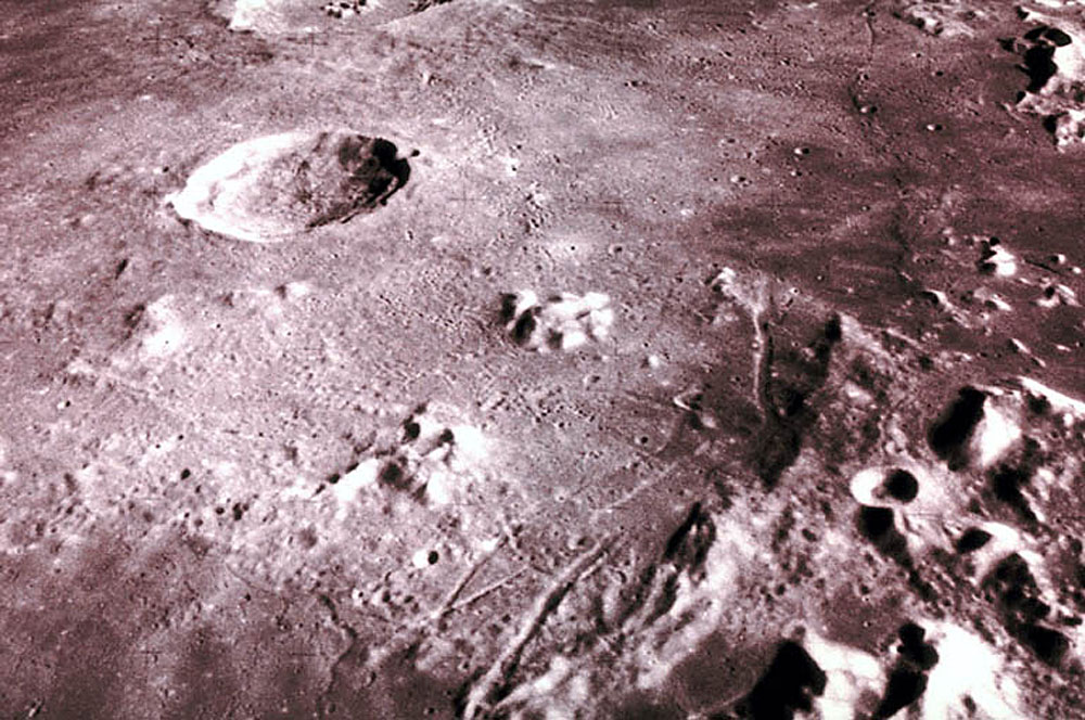 superficie_lunar