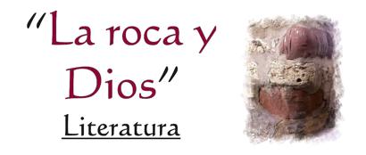 la_roca_y_dios_libro_pedro_rincon